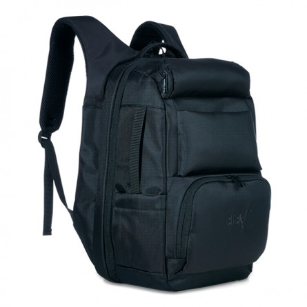 Mochila Executiva para Notebook Wooch Munique