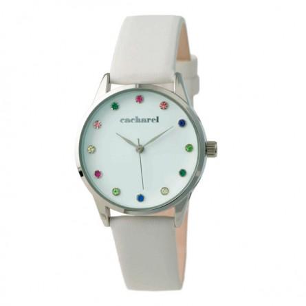 Relógio Cacharrel – 2-41037
