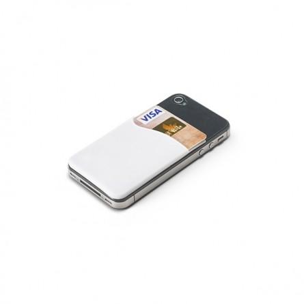 Porta Cartão para Celular 2-93264