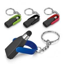 Chaveiro Touch Personalizado 2-93358