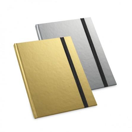 Caderno de Capa Dura - 2-93475