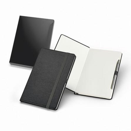 Caderno de Capa Dura - 2-93497