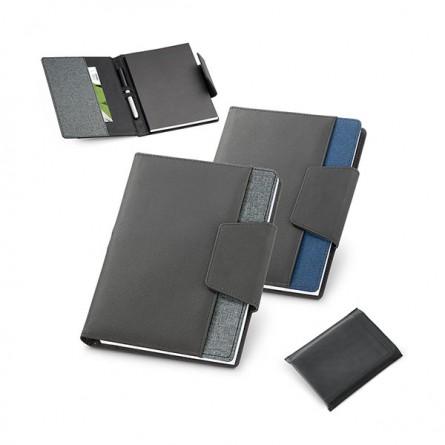 Capa para Caderno Personalizada – 2-93788