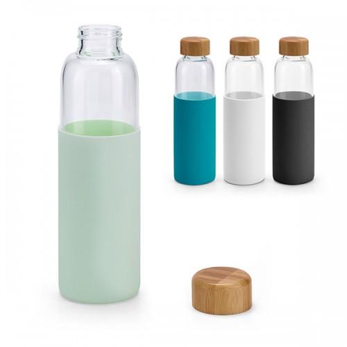 Squeeze de Vidro Personalizado - 2-94699