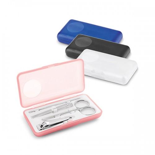 Kit Manicure Personalizado – 2-94843
