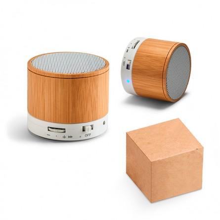 Caixa de Som Bluetooth Personalizada  2-97256