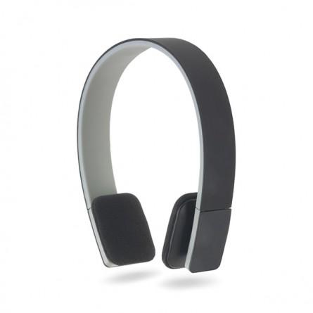 Headphone Bluetooth Personalizado 2-97355
