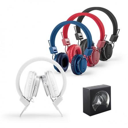 Headphone Bluetooth Personalizado 2-97365