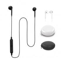 Fone de Ouvido Bluetooth 2-97368