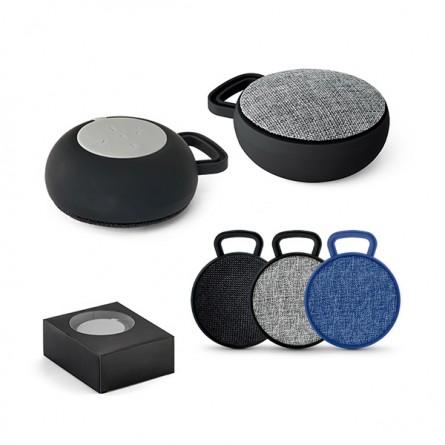 Caixa de Som Bluetooth personalizada 2-97385