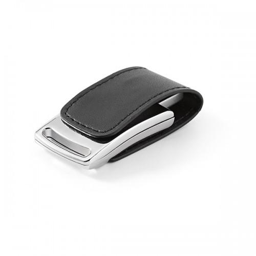 Pen Drive Personalizado 2-97525
