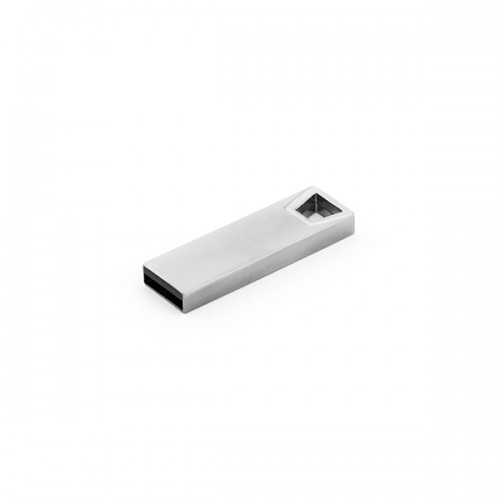 Pen Drive Personalizado 2-97529