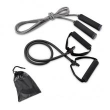 Kit fitness Personalizado - 2-98086