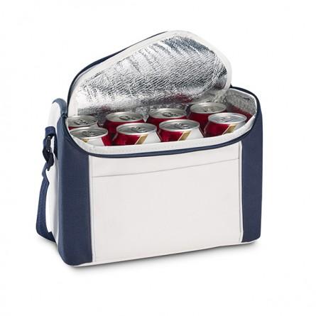 Bolsa Térmica com capacidade de 08 Litros  -  2-98414