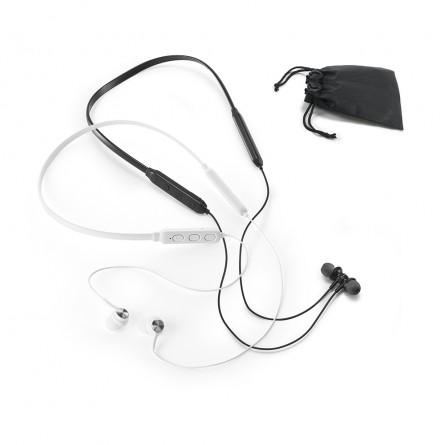 Fone de ouvido - 2-97914