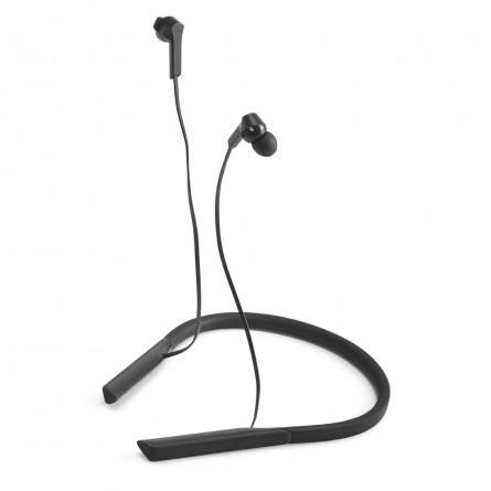 Fones de ouvido Toledo Personalizados