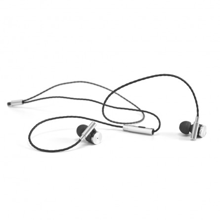 Fones de ouvido - 2-97923