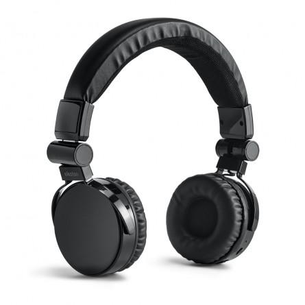 Fones de ouvido Louisville Personalizados
