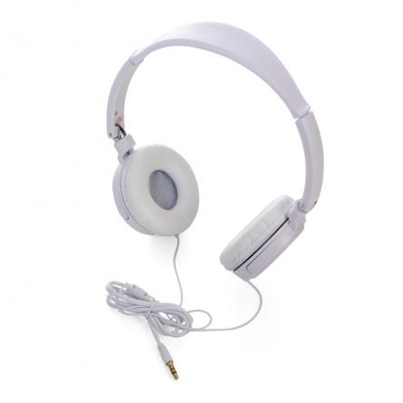 Fone de Ouvido Estéreo - 3-4144