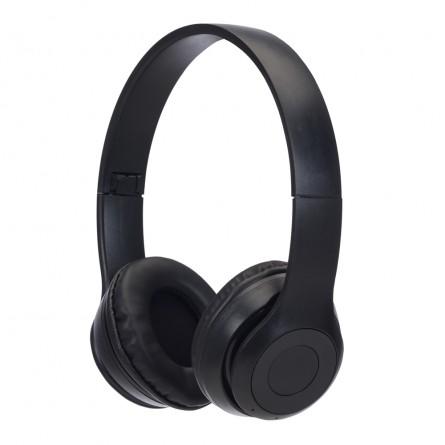 Fone de Ouvido Bluetooth Fosco - 3-4141