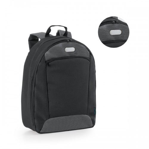 Mochila para Notebook Hi Idea Design