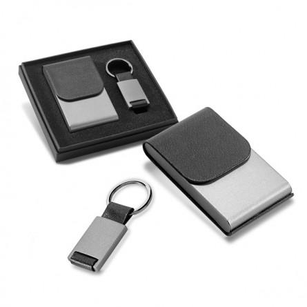 Kit Porta Cartões