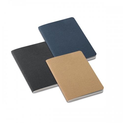 Caderno Hi Idea Design