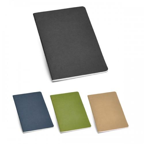 Caderno -2-93495