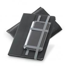 Caderno de capa dura Hi Idea Design