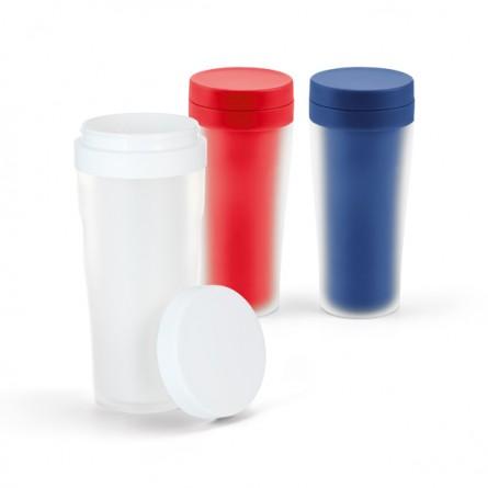 Copo Plástico 340ML