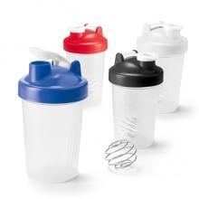 Shaker Plástico 550ML