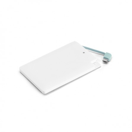 PowerBank Super Slim