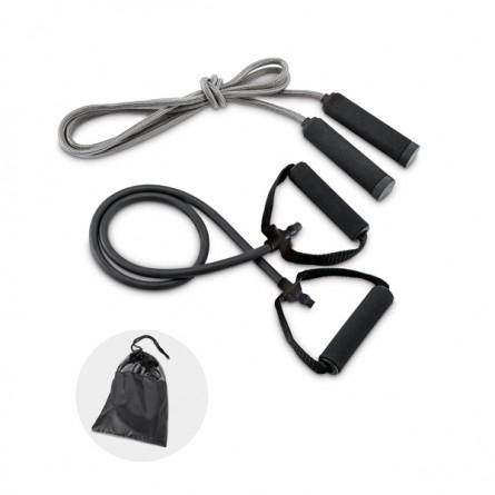 Kit Fitness