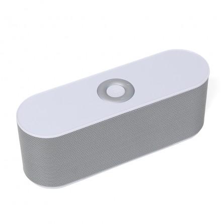 Caixa de Som Multimídia - 3-4143