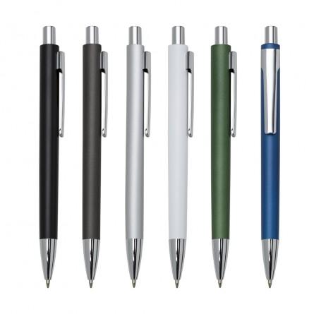 Caneta Semi-Metal - 7-2155
