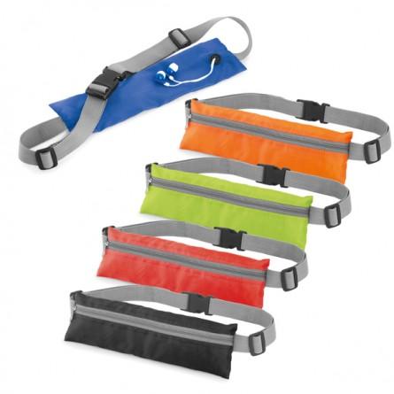 Bolsa De Cintura tipo pochete personalizada -  2-92569