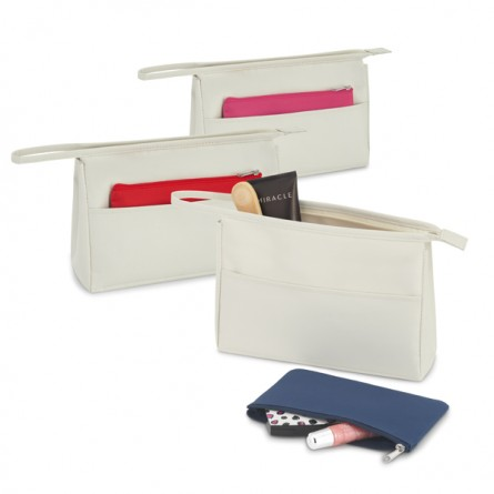 Necessaire Hi Idea Design