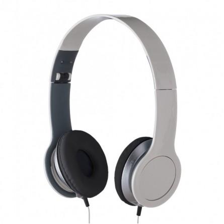 Fone de Ouvido Estéreo - 3-4199